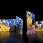 IMGVan Gogh Alive - The Experience7001