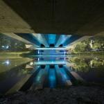 Ponte Giovanni da Verrazzano