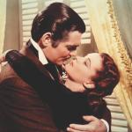 Valeria Arnaldi, Il bacio, icone della passione a fior di labbra