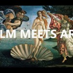 Films meets arts