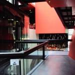 Inauguration_du_FRAC_Bretagne_-_Le_Fonds_régional_d'art_contemporain_Bretagne_-_8_Juillet_2012_-_04