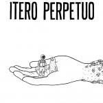 Itero perpetuo_sovracoperta