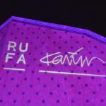Rashid, Rufa Contest