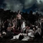 Thisumanity circle of sinners 3