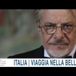 L'arte ti somiglia, il nuovo spot del Mibact che promuove i musei italiani