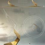 1 premio, ACQ studio