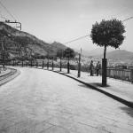 Vasari, Verso Il Mediterraneo, 2016
