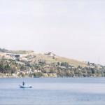 MAXXI, Olivo Barbieri, Verso Il Mediterraneo, 2016