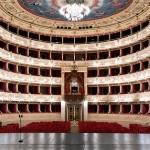 MicheleSpanghero-Teatro_Regio_Parma