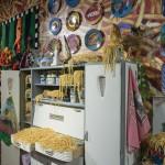 TOILETPAPER-GUFRAM-SELETTI_Fondation Beyeler_Art Basel Miami_08