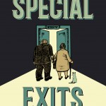 Cover Special Exits