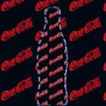 Gartel_coca cola 1996