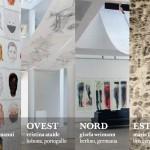 Invito NordSudEstOvest_design Susanne Kunjappu-Jellinek