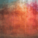 Jason Shulman - Caligola (1979) - Fotografia digitale - 85x45cm - 2016-min