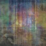 Jason Shulman - Inferno (1980)-fotografia digitale-100x54cm-2016-min