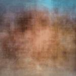 Jason Shulman-La Grande Bellezza (2013)-fotografia digitale-120x55cm-2016-min