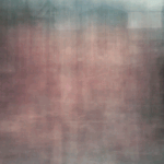 Jason Shulman - La vita è bella (1999) - fotografia digitale - 85x45cm - 2016-min