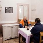 13 Fabrizio Bellomo 2017_pizzeria Mary interno_foto di Giuseppe Fanizza