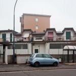 16 Fabrizio Bellomo 2017_esempio architettonico casa-fabbrica_foto di Giuseppe Fanizza