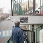 7 Fabrizio Bellomo 2017_scale pubbliche di via San Filippo Neri_foto di Giuseppe Fanizza