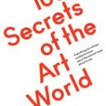 100 Secrets of the Art World