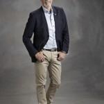 Markku Piri