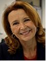 Margherita Marzotto
