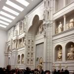 opera_duomo_facciata_01