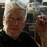 David Lynch, The art life