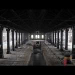 Ogr, un nuovo spazio a Torino