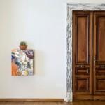 Marco Buemi, courtesy Istituto Svizzero di Roma