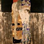 Klimt, 8 marzo al museo