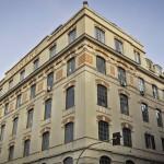 1990579_ex_pastificio_cerere_building_crediti_ottavio_celestino