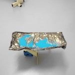 Mortadella, Operativa arte contemporanea