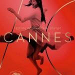 Claudia Cardinale, Cannes 2017