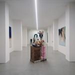 Faith&Fathom, Galleria Poggiali