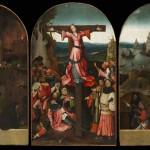 Jheronimus-Bosch-Trittico-di-Santa-Liberata-dopo-il-restauro