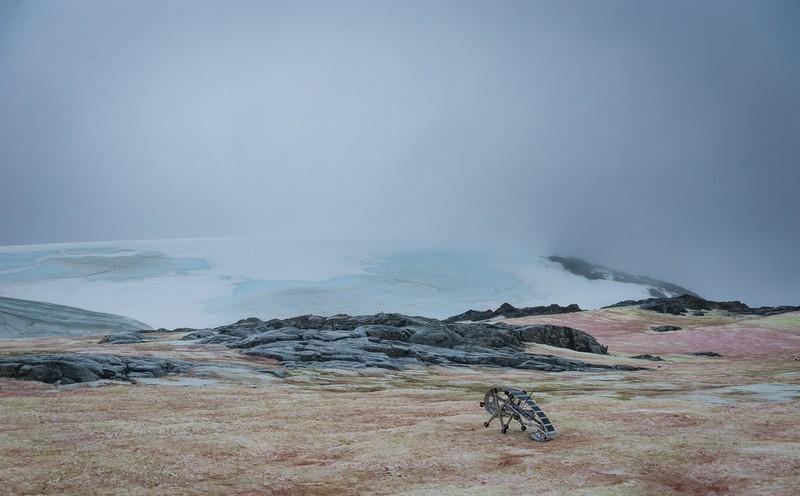 KL_Antarctic Biennale_Glaciator