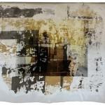 Mariana Mendes Delgado_Crisis in Decline_2014_tecnica mista_cm 110x140