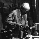 Giovanni Sacchi- foto di Toni Nicolini