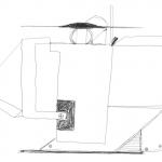 Guglielmo Poletti,Final Drawings, 2017
