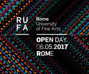 Open Day Rufa Maggio 2017