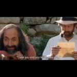 Spazio Oberdan presenta in anteprima italiana il film Cezanne et moi