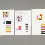Bruno-Munari-Disegni-progettuali-delle-Curve-di-Peano-1974-1975-ph-Roberto-Marossi-courtesy-Fondazione-Jacqueline-Vodoz-e-Bruno-Danese