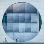 Tim Cornbill, UK, Winner, Open Competition, Architecture, 2017 Sony World Photography Awards