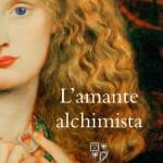 Isabella della Spina, L'amante alchimista