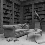 Hans Op de Beeck, Out of the Ordinary, 2017