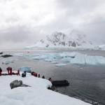 Kaspersky_Lab_Antarctic_Biennale_2