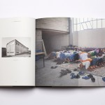 NICOLÒ DEGIORGIS, Hidden Islam, 2014, Foto Alessandro Sarteanesi