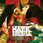 Dylan Dog, Mater Dolorosa